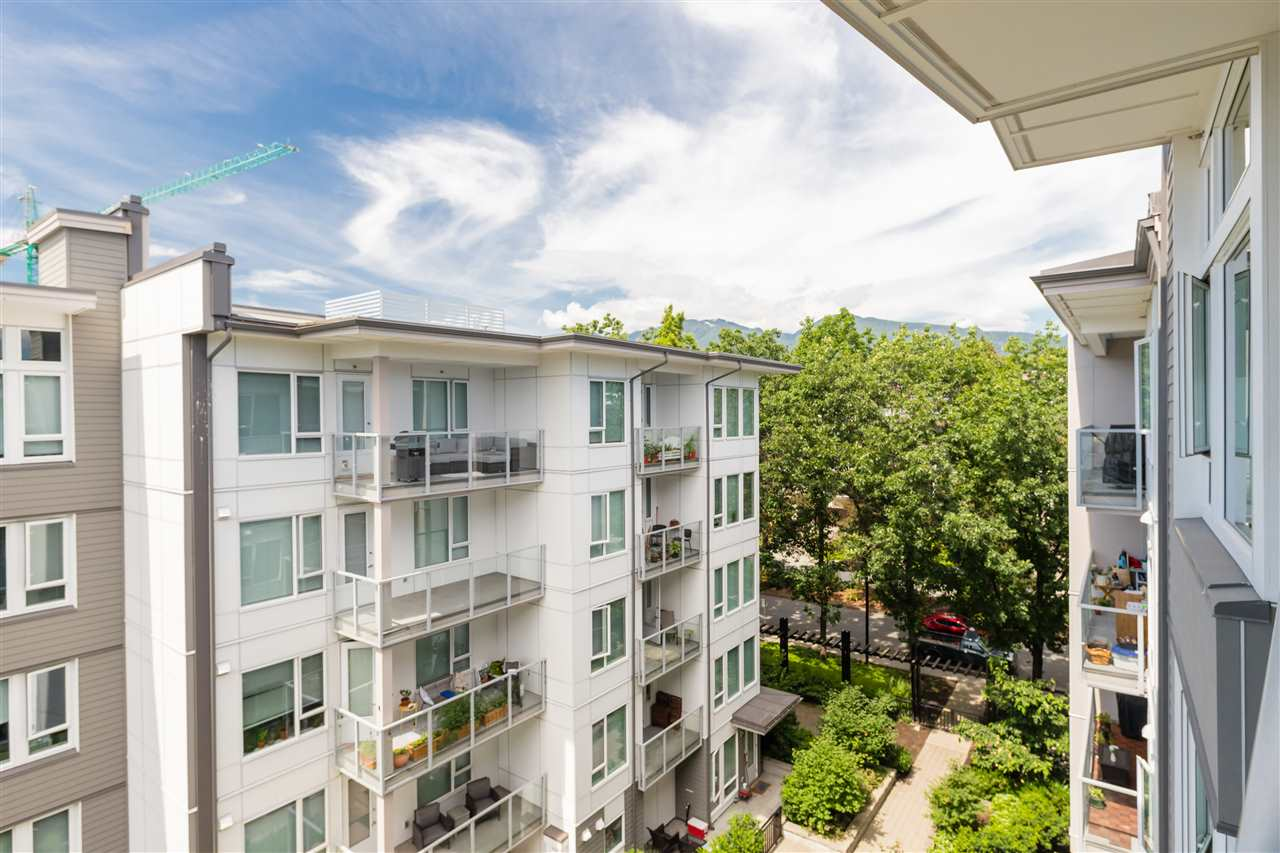 513 255 W 1ST STREET - Lower Lonsdale Apartment/Condo for sale, 2 Bedrooms (R2469771) - #27