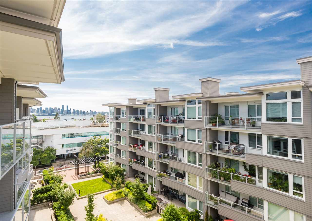 513 255 W 1ST STREET - Lower Lonsdale Apartment/Condo for sale, 2 Bedrooms (R2469771) - #28