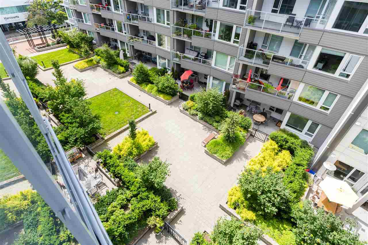 513 255 W 1ST STREET - Lower Lonsdale Apartment/Condo for sale, 2 Bedrooms (R2469771) - #29