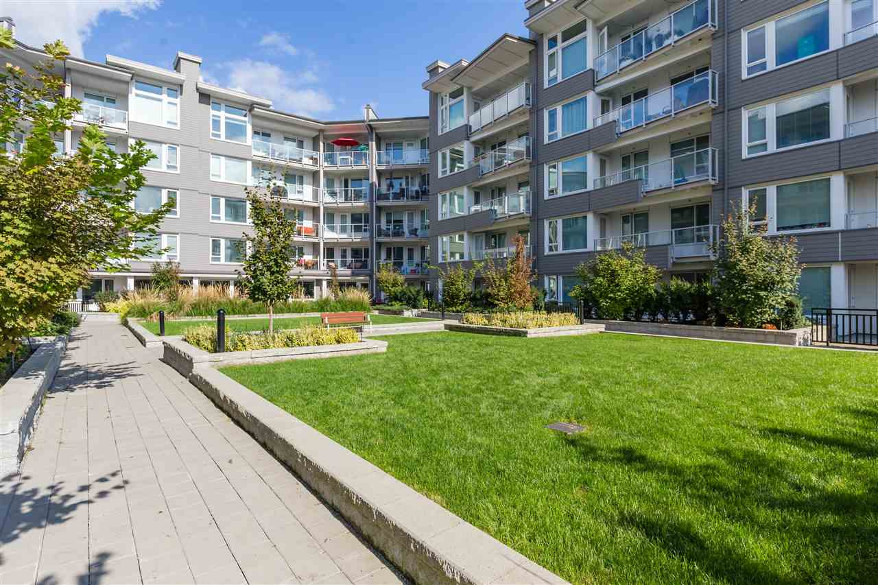 513 255 W 1ST STREET - Lower Lonsdale Apartment/Condo for sale, 2 Bedrooms (R2469771) - #34