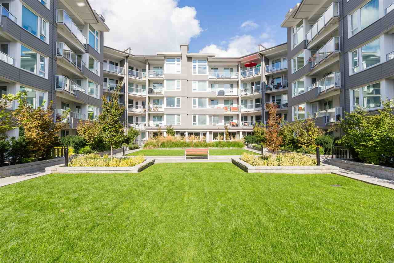 513 255 W 1ST STREET - Lower Lonsdale Apartment/Condo for sale, 2 Bedrooms (R2469771) - #35
