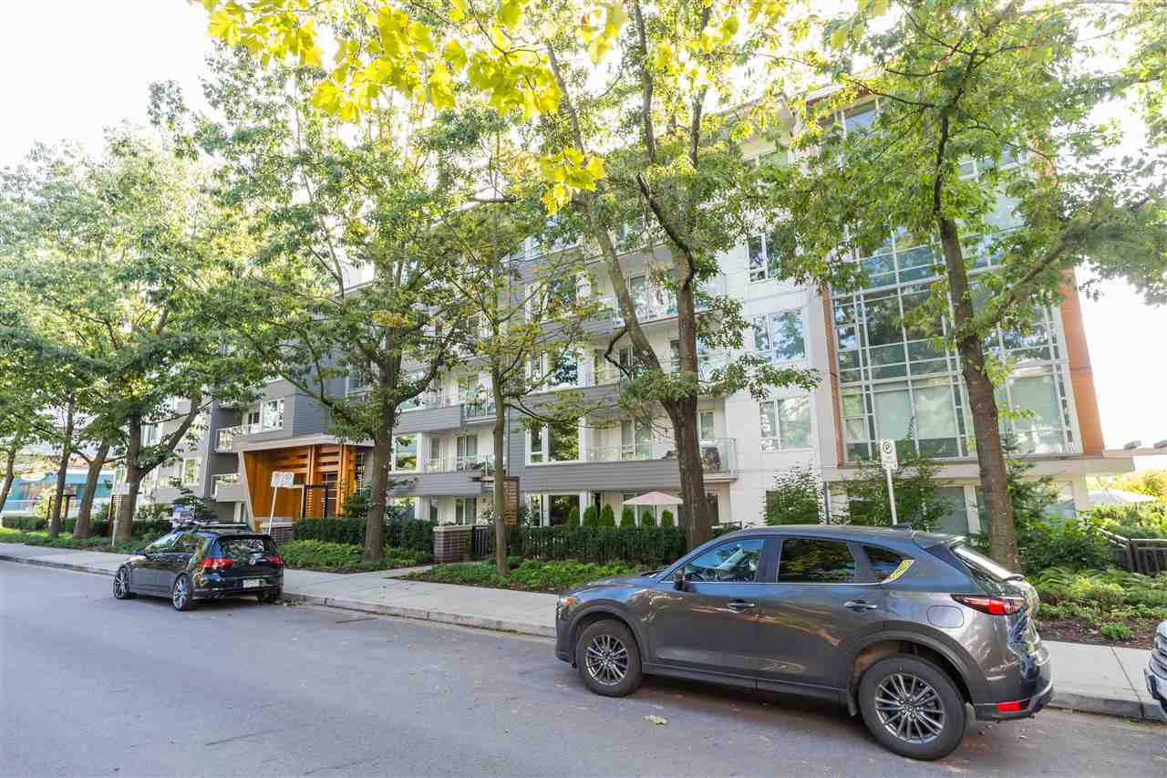 513 255 W 1ST STREET - Lower Lonsdale Apartment/Condo for sale, 2 Bedrooms (R2469771) - #36