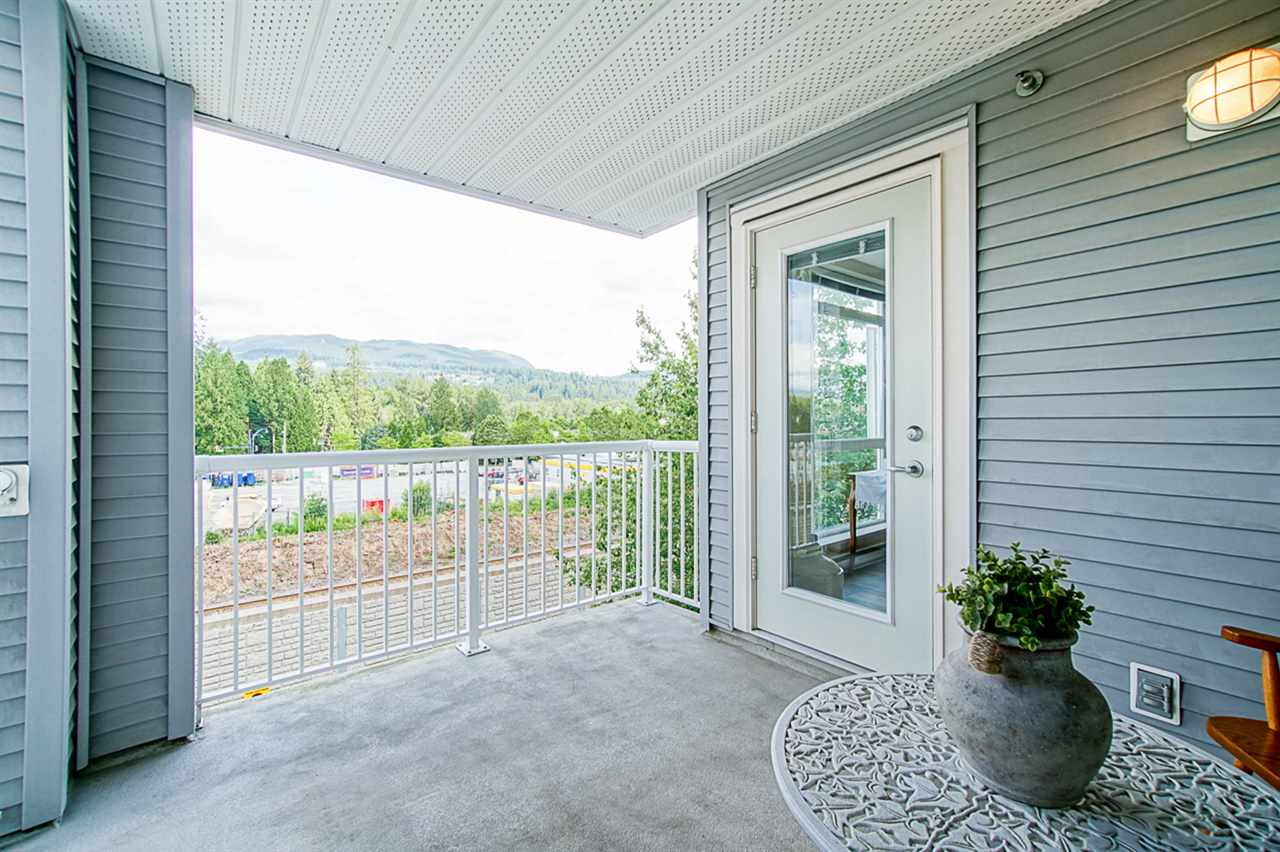 310 3142 ST JOHNS STREET - Port Moody Centre Apartment/Condo for sale, 2 Bedrooms (R2469785) - #15