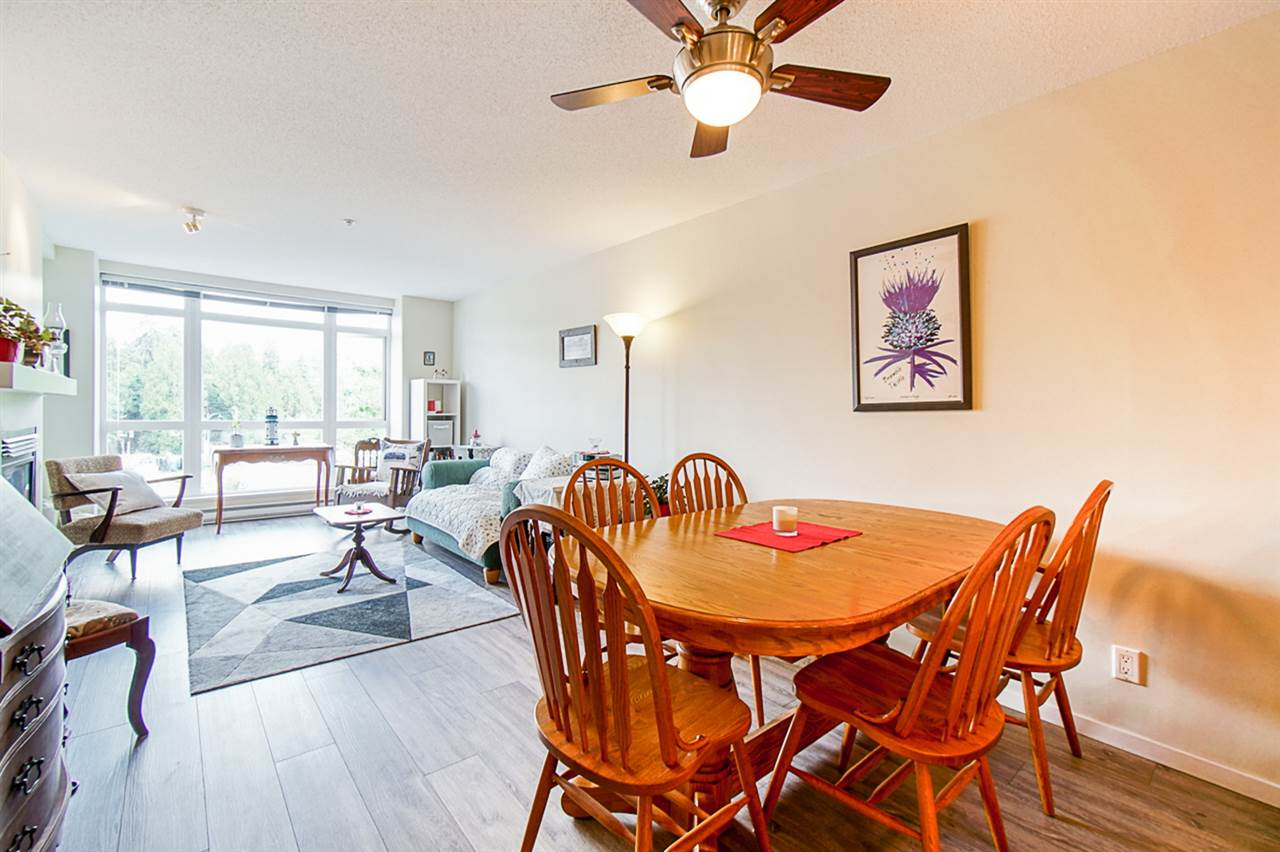 310 3142 ST JOHNS STREET - Port Moody Centre Apartment/Condo for sale, 2 Bedrooms (R2469785) - #7