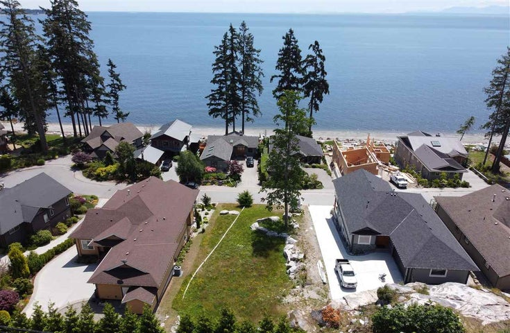 6014 SILVERSTONE LANE - Sechelt District  for sale(R2469907)