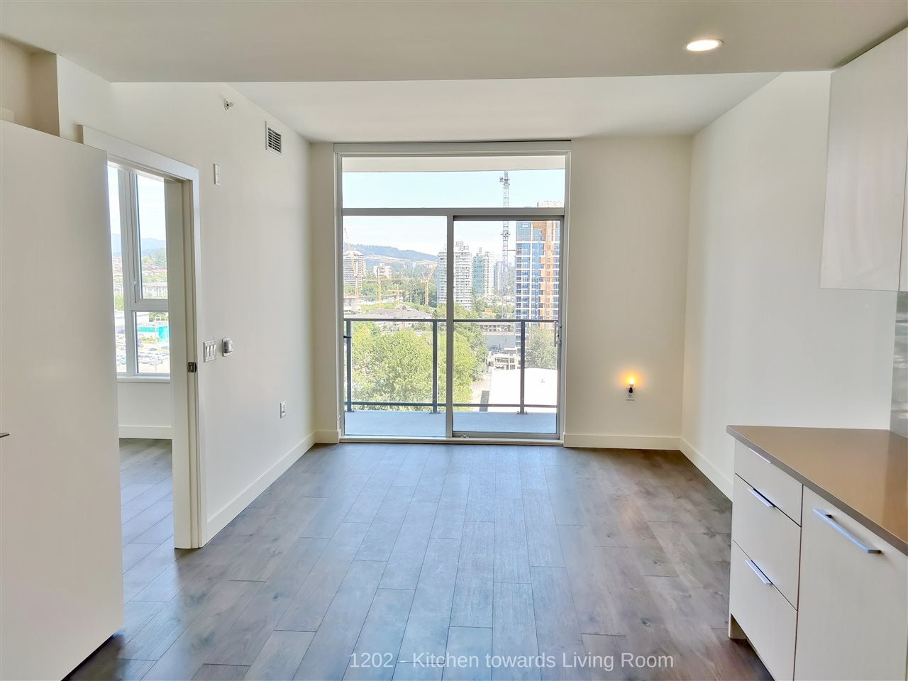 1202 4465 JUNEAU STREET - Brentwood Park Apartment/Condo for sale, 1 Bedroom (R2470011) - #16