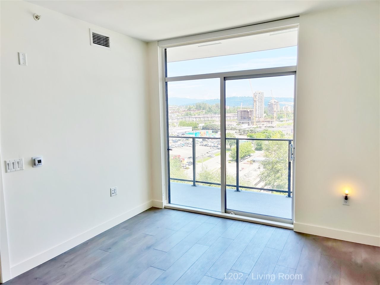 1202 4465 JUNEAU STREET - Brentwood Park Apartment/Condo for sale, 1 Bedroom (R2470011) - #18