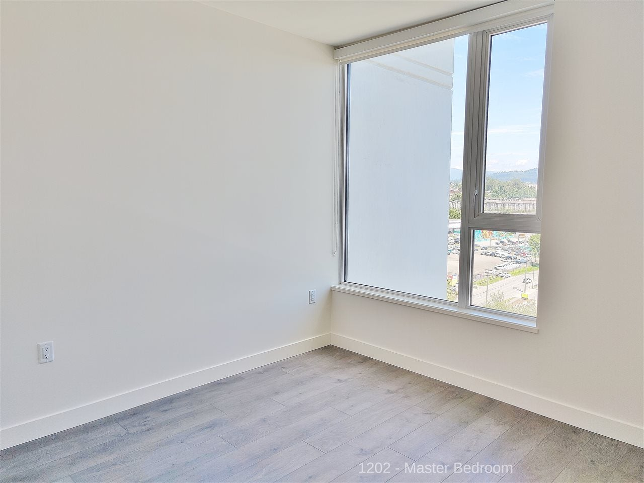 1202 4465 JUNEAU STREET - Brentwood Park Apartment/Condo for sale, 1 Bedroom (R2470011) - #24