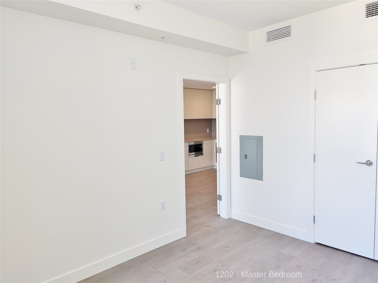 1202 4465 JUNEAU STREET - Brentwood Park Apartment/Condo for sale, 1 Bedroom (R2470011) - #30