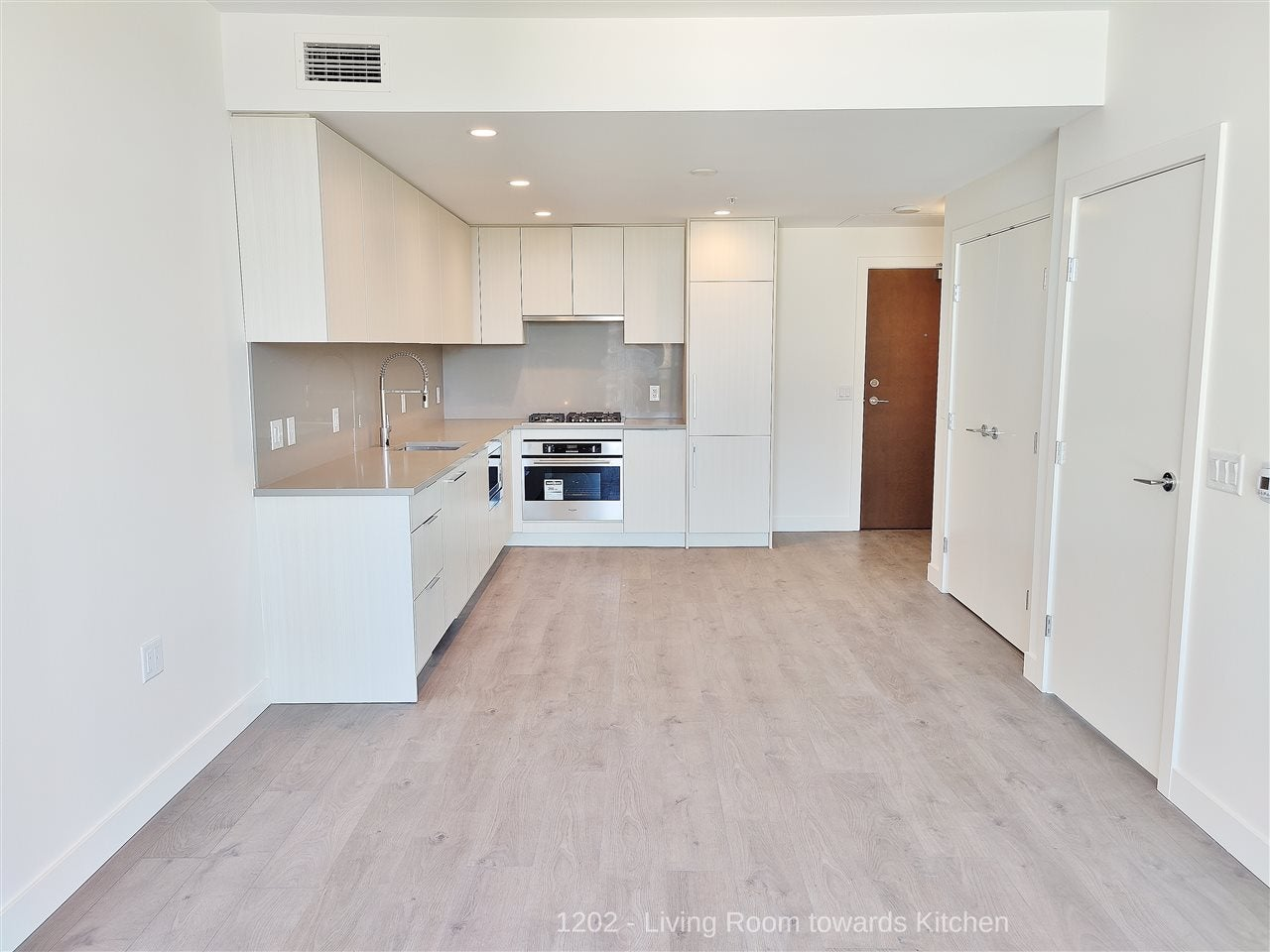1202 4465 JUNEAU STREET - Brentwood Park Apartment/Condo for sale, 1 Bedroom (R2470011) - #31