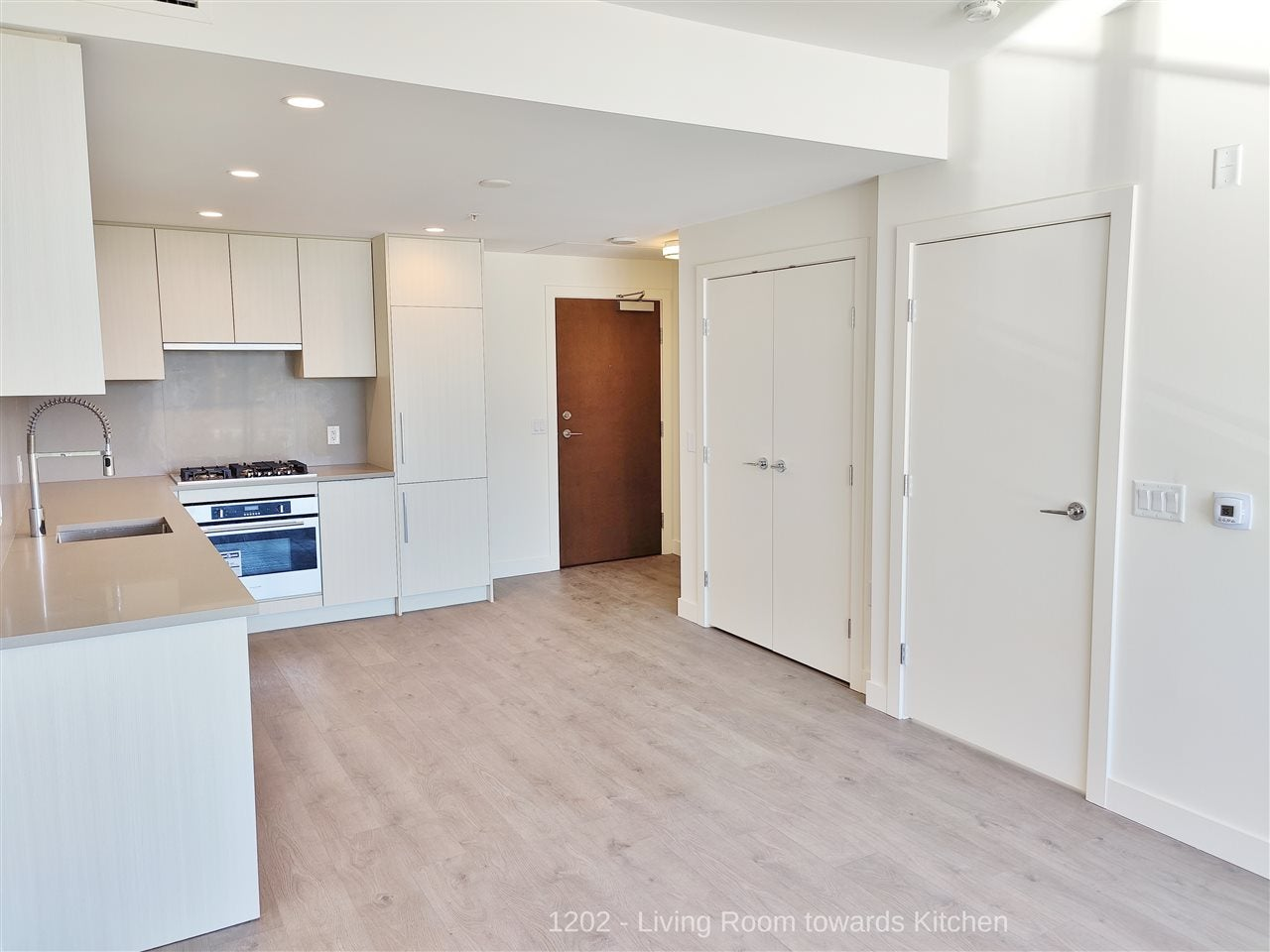 1202 4465 JUNEAU STREET - Brentwood Park Apartment/Condo for sale, 1 Bedroom (R2470011) - #32