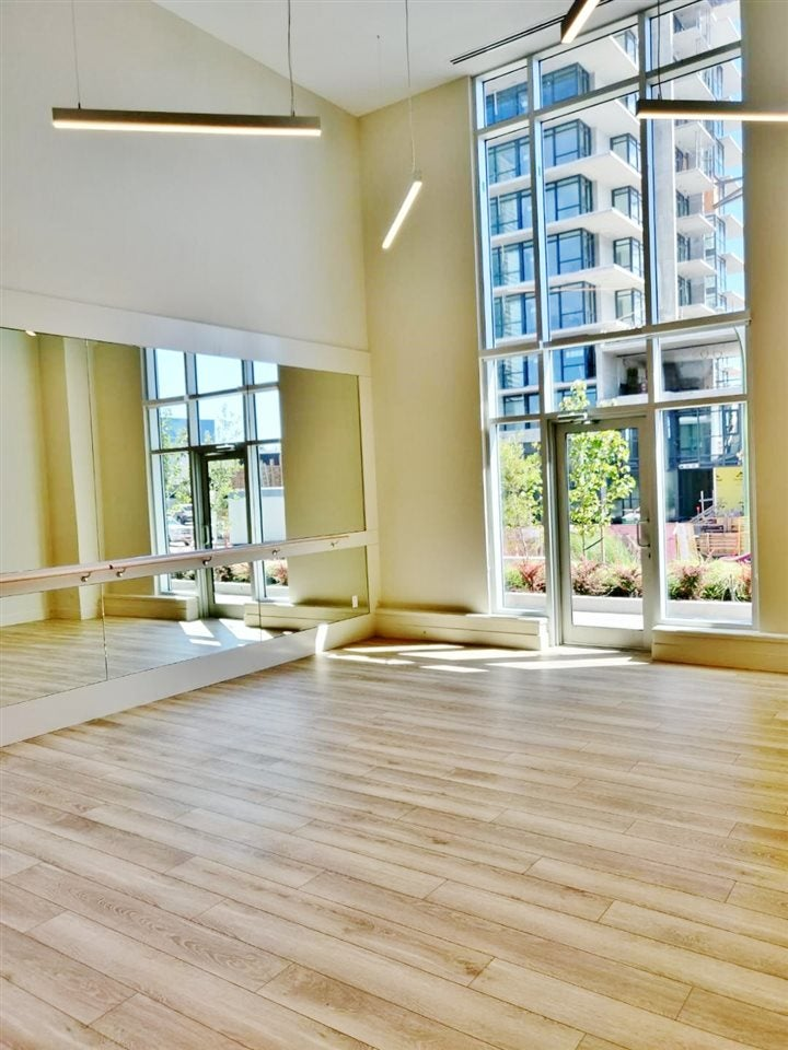 1202 4465 JUNEAU STREET - Brentwood Park Apartment/Condo for sale, 1 Bedroom (R2470011) - #37