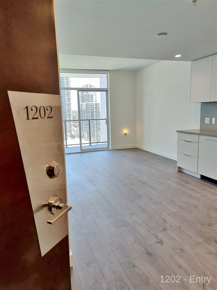 1202 4465 JUNEAU STREET - Brentwood Park Apartment/Condo for sale, 1 Bedroom (R2470011) - #6