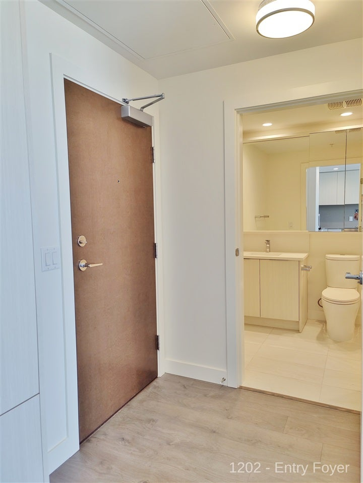 1202 4465 JUNEAU STREET - Brentwood Park Apartment/Condo for sale, 1 Bedroom (R2470011) - #7