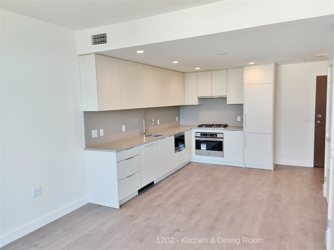 1202 4465 JUNEAU STREET - Brentwood Park Apartment/Condo for sale, 1 Bedroom (R2470011) - #9