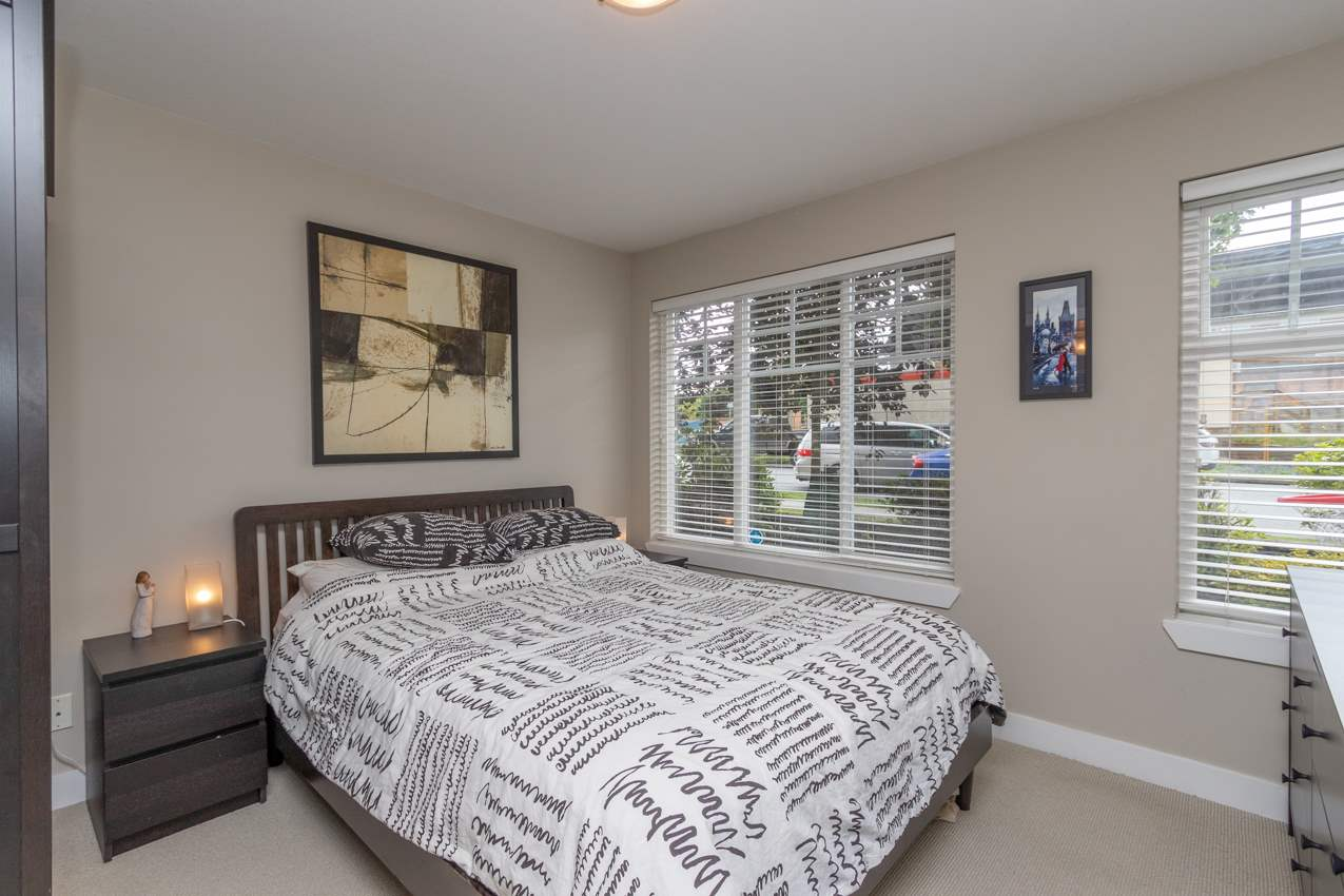 202 4025 NORFOLK STREET - Central BN Townhouse for sale, 2 Bedrooms (R2470016) - #13