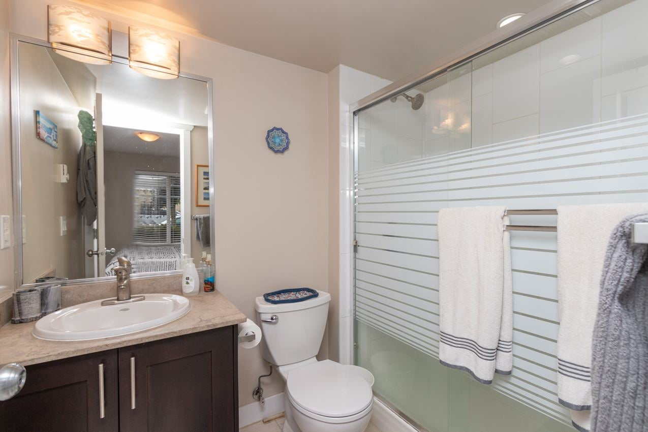 202 4025 NORFOLK STREET - Central BN Townhouse for sale, 2 Bedrooms (R2470016) - #14
