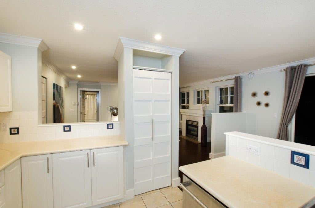 13 1561 BOOTH AVENUE - Maillardville Townhouse for sale, 2 Bedrooms (R2470064) - #14