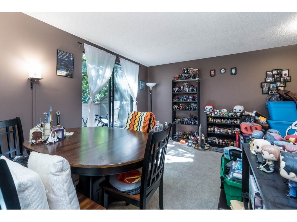 203 9154 SATURNA DRIVE - Simon Fraser Hills Apartment/Condo for sale, 2 Bedrooms (R2470068) - #11