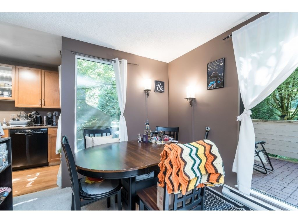 203 9154 SATURNA DRIVE - Simon Fraser Hills Apartment/Condo for sale, 2 Bedrooms (R2470068) - #12