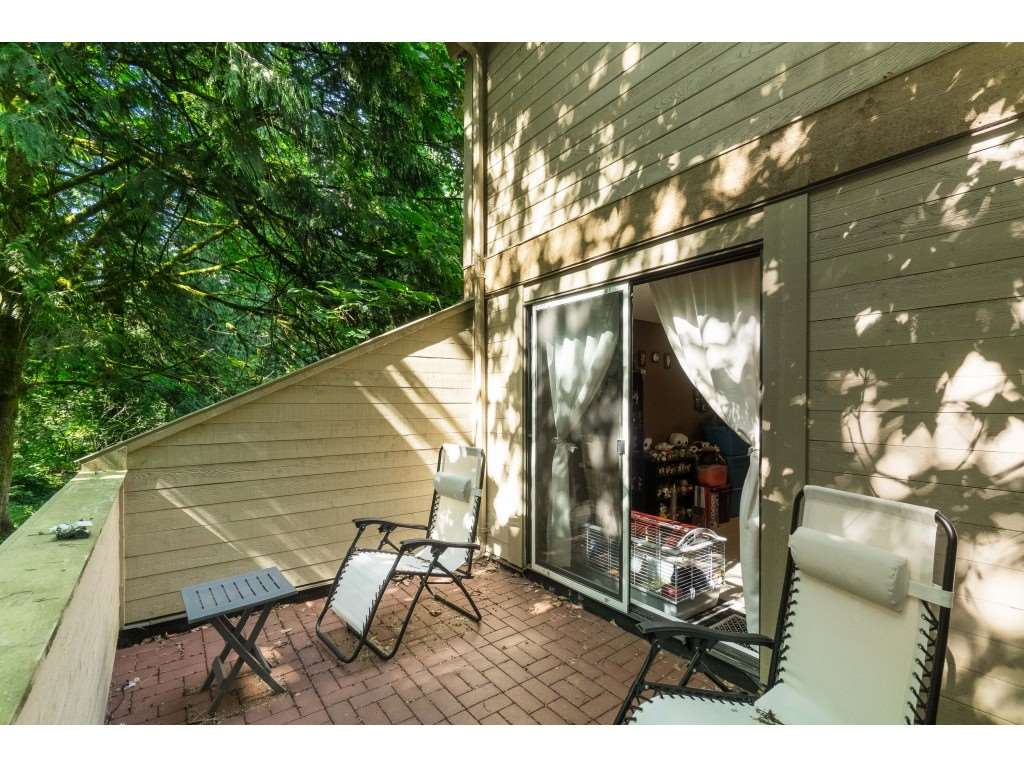 203 9154 SATURNA DRIVE - Simon Fraser Hills Apartment/Condo for sale, 2 Bedrooms (R2470068) - #17