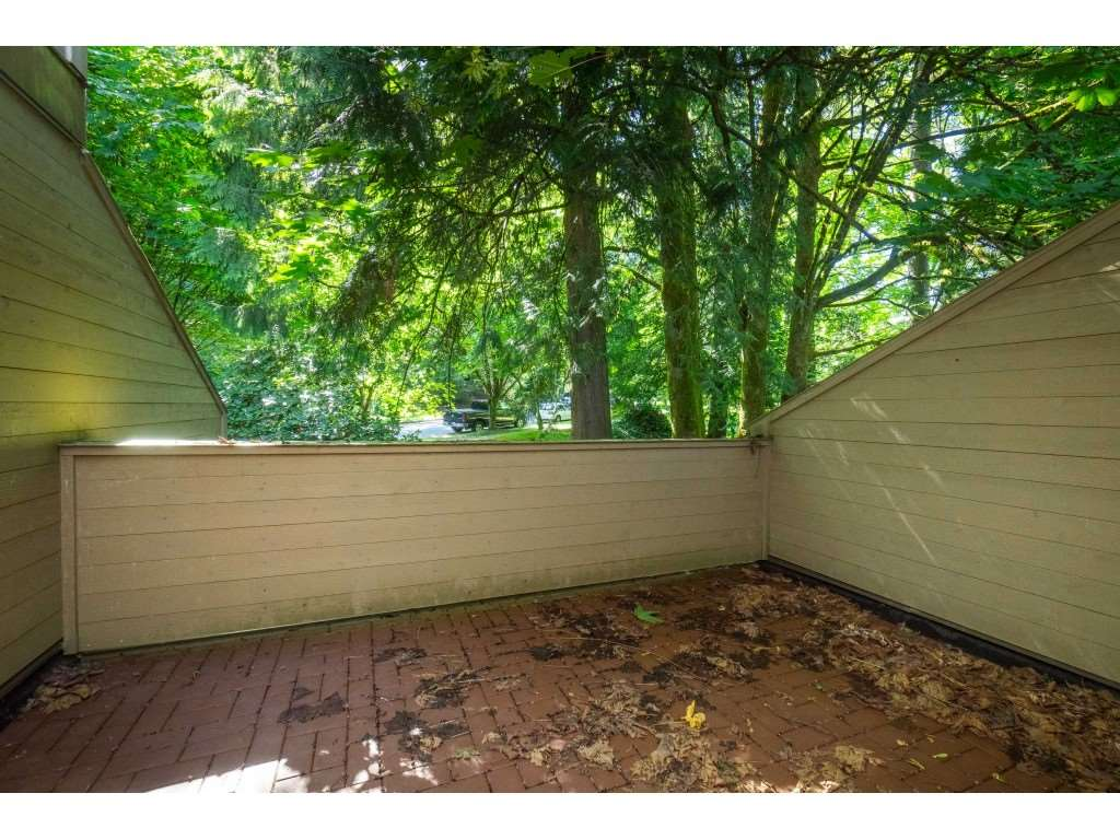 203 9154 SATURNA DRIVE - Simon Fraser Hills Apartment/Condo for sale, 2 Bedrooms (R2470068) - #18