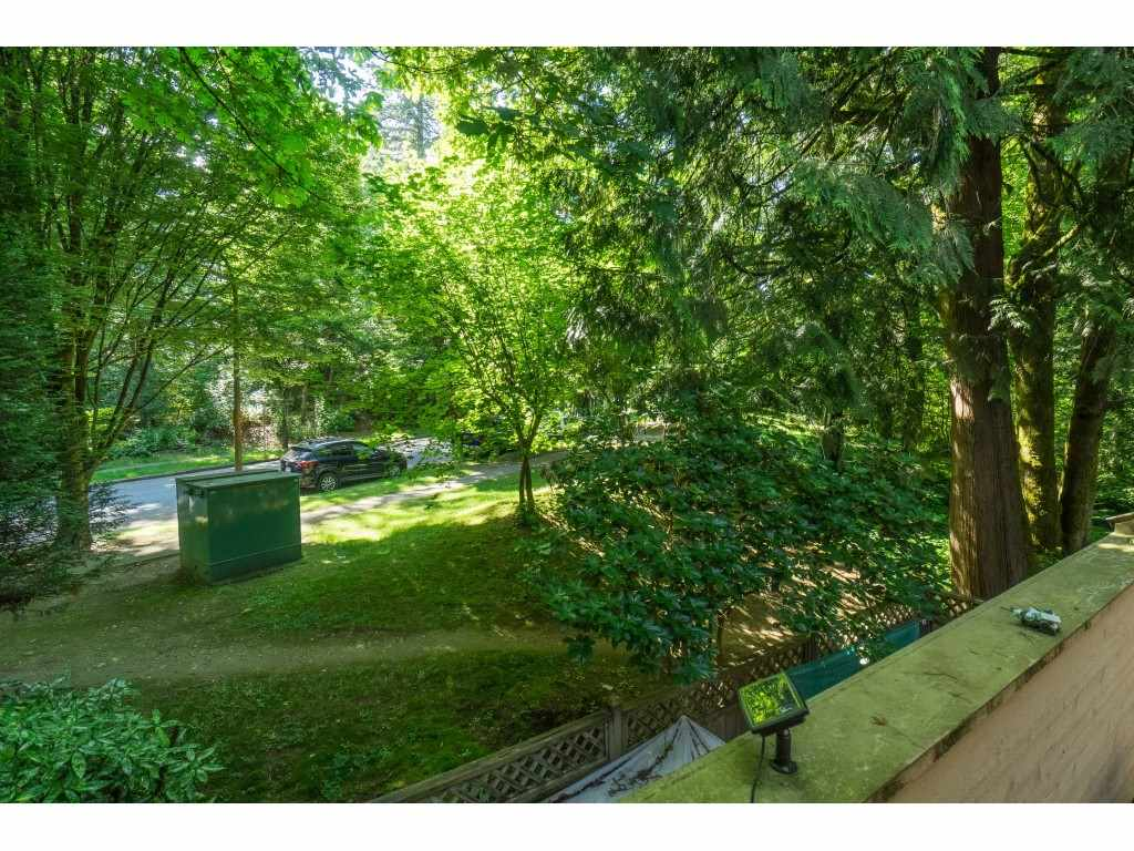 203 9154 SATURNA DRIVE - Simon Fraser Hills Apartment/Condo for sale, 2 Bedrooms (R2470068) - #19