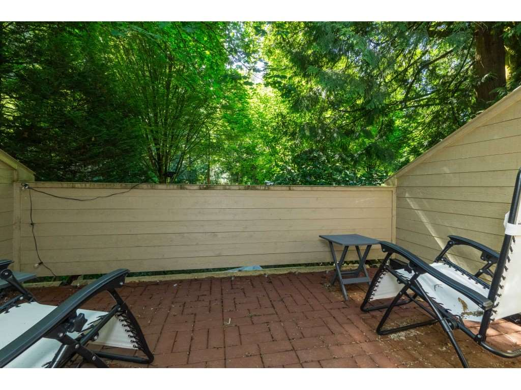 203 9154 SATURNA DRIVE - Simon Fraser Hills Apartment/Condo for sale, 2 Bedrooms (R2470068) - #20
