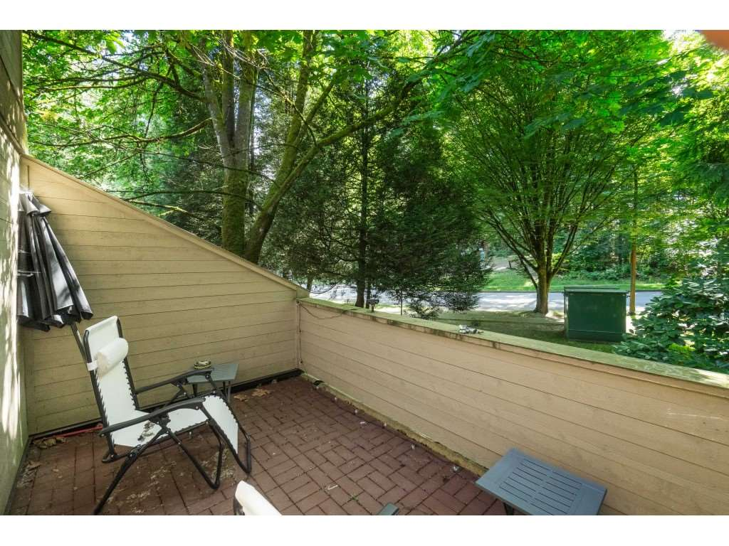 203 9154 SATURNA DRIVE - Simon Fraser Hills Apartment/Condo for sale, 2 Bedrooms (R2470068) - #21