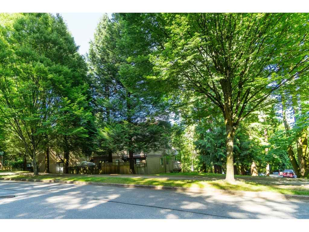 203 9154 SATURNA DRIVE - Simon Fraser Hills Apartment/Condo for sale, 2 Bedrooms (R2470068) - #23