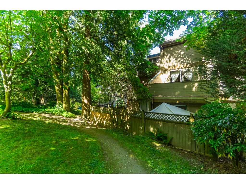 203 9154 SATURNA DRIVE - Simon Fraser Hills Apartment/Condo for sale, 2 Bedrooms (R2470068) - #24