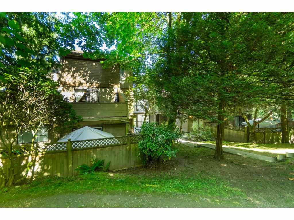 203 9154 SATURNA DRIVE - Simon Fraser Hills Apartment/Condo for sale, 2 Bedrooms (R2470068) - #26