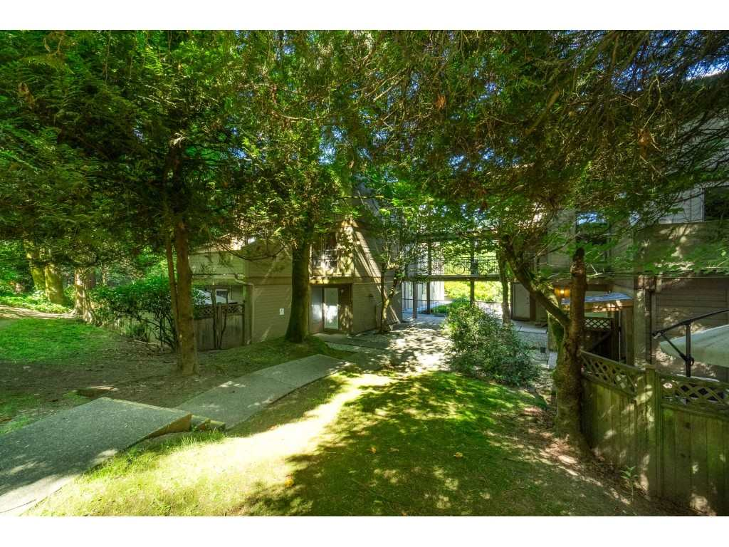 203 9154 SATURNA DRIVE - Simon Fraser Hills Apartment/Condo for sale, 2 Bedrooms (R2470068) - #27