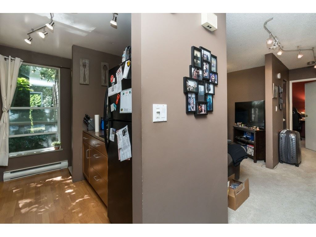203 9154 SATURNA DRIVE - Simon Fraser Hills Apartment/Condo for sale, 2 Bedrooms (R2470068) - #4