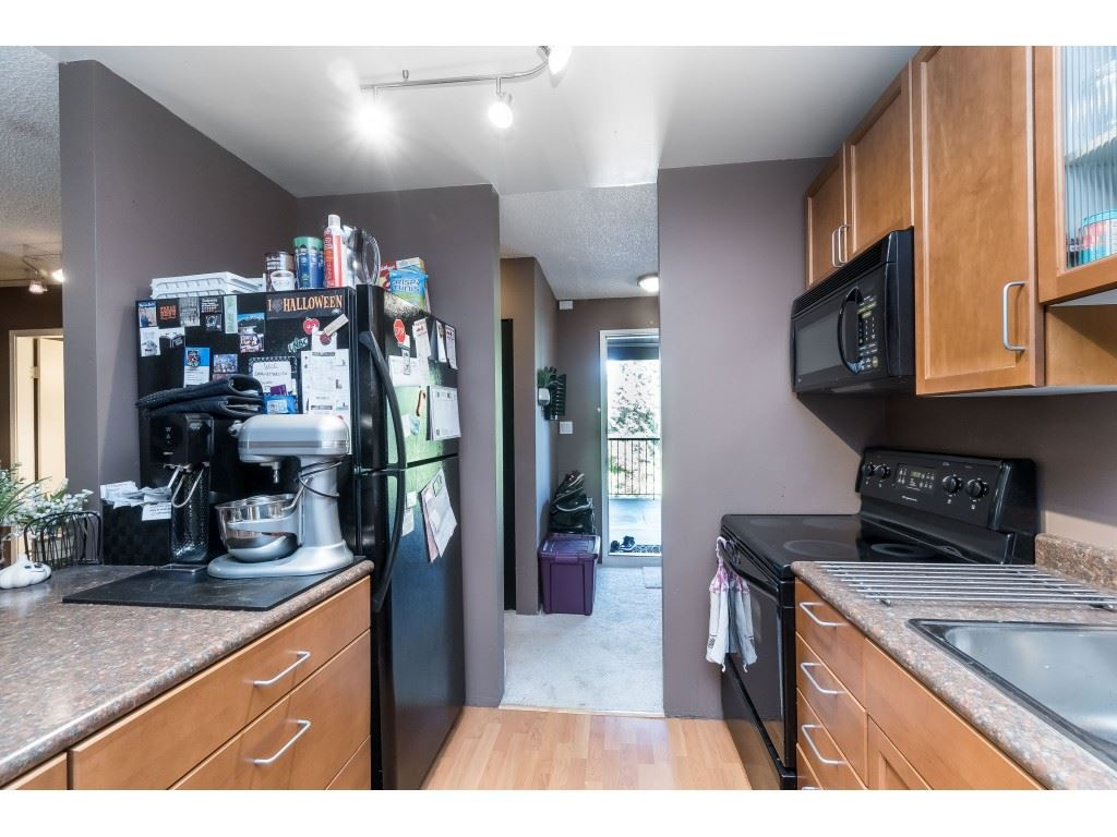 203 9154 SATURNA DRIVE - Simon Fraser Hills Apartment/Condo for sale, 2 Bedrooms (R2470068) - #7