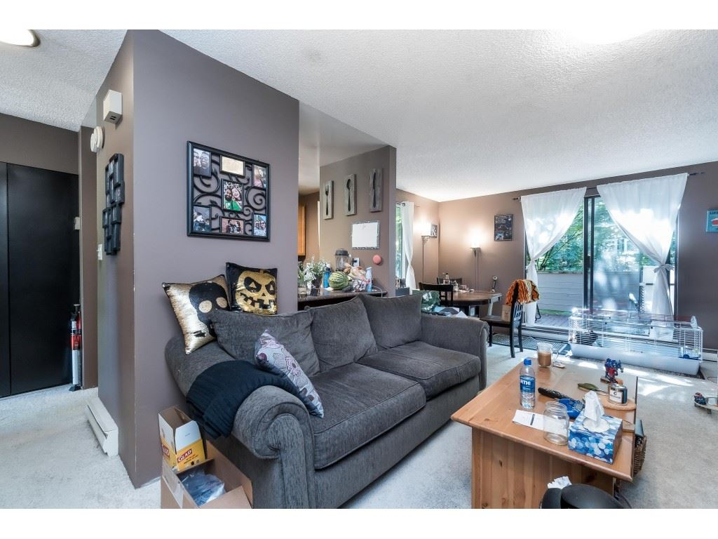 203 9154 SATURNA DRIVE - Simon Fraser Hills Apartment/Condo for sale, 2 Bedrooms (R2470068) - #8