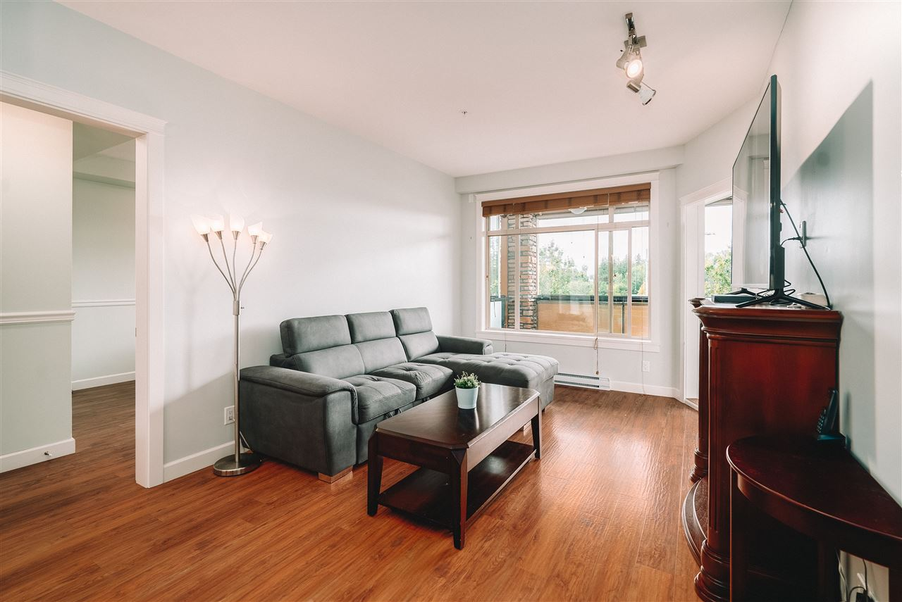 211 8258 207A STREET - Willoughby Heights Apartment/Condo for sale, 2 Bedrooms (R2470083) - #10