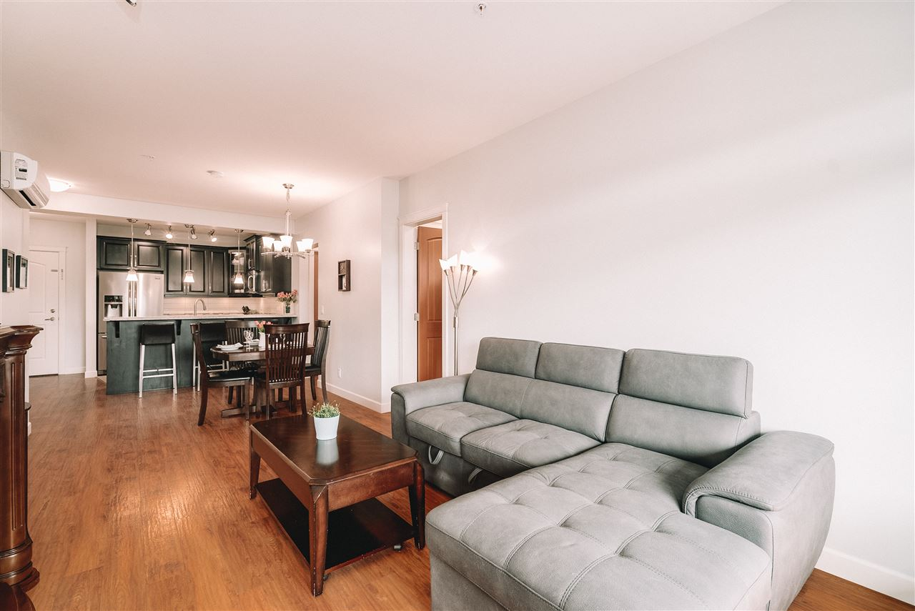 211 8258 207A STREET - Willoughby Heights Apartment/Condo for sale, 2 Bedrooms (R2470083) - #12