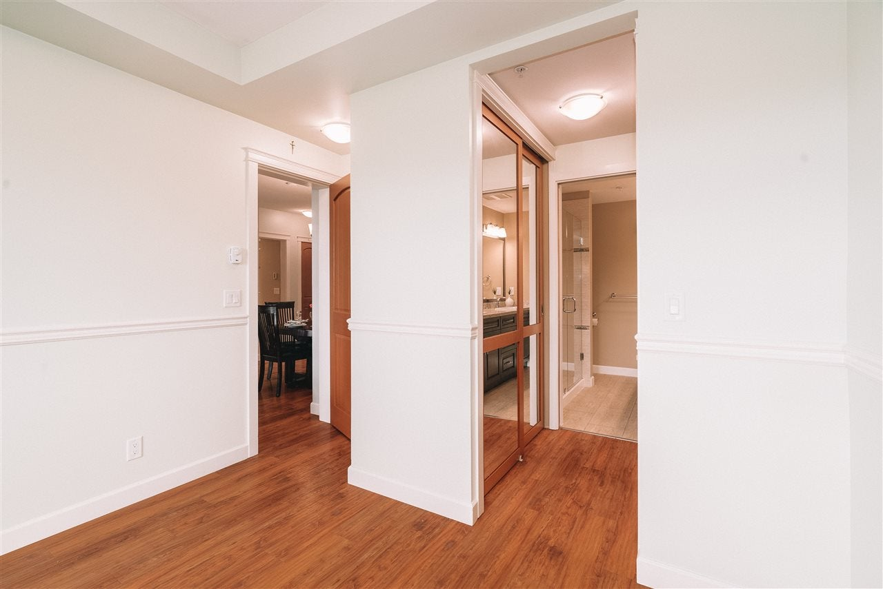 211 8258 207A STREET - Willoughby Heights Apartment/Condo for sale, 2 Bedrooms (R2470083) - #15