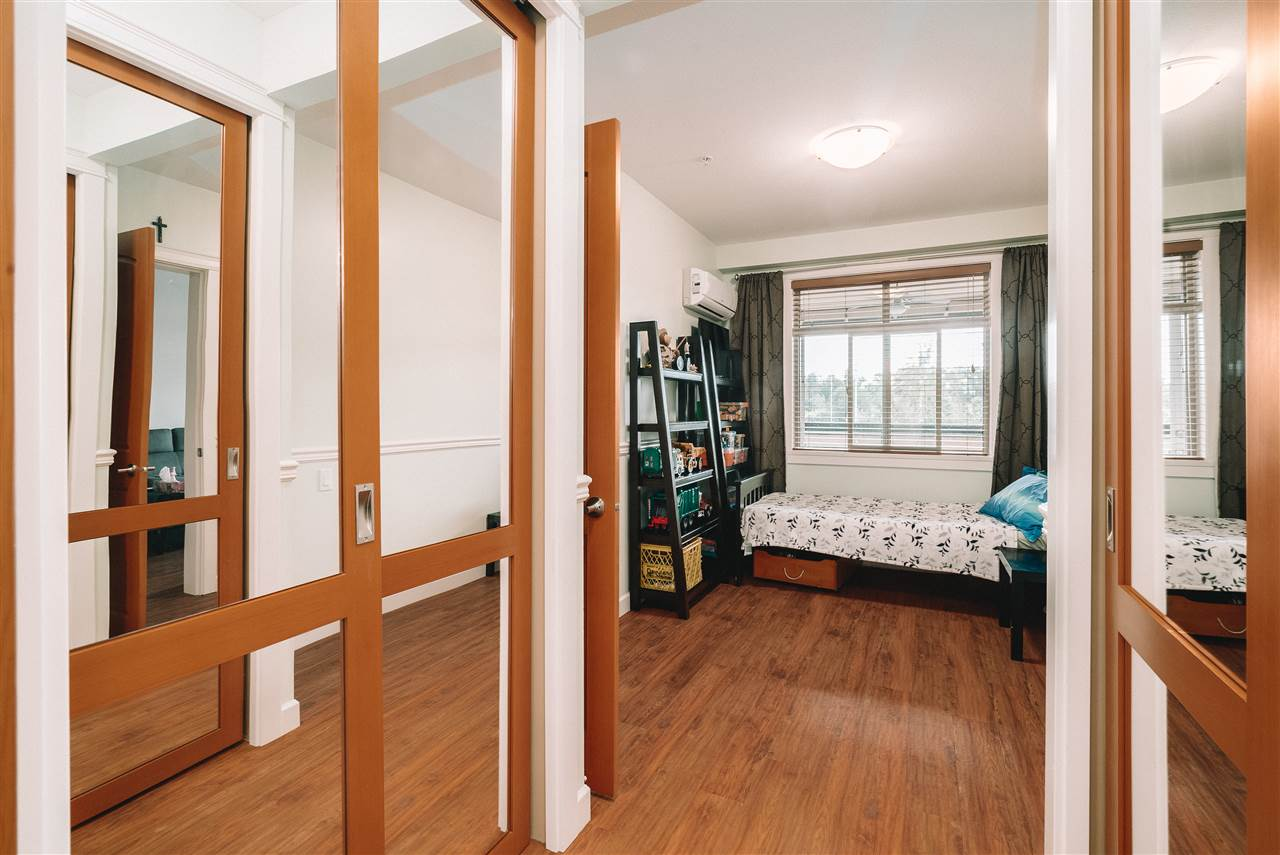 211 8258 207A STREET - Willoughby Heights Apartment/Condo for sale, 2 Bedrooms (R2470083) - #16