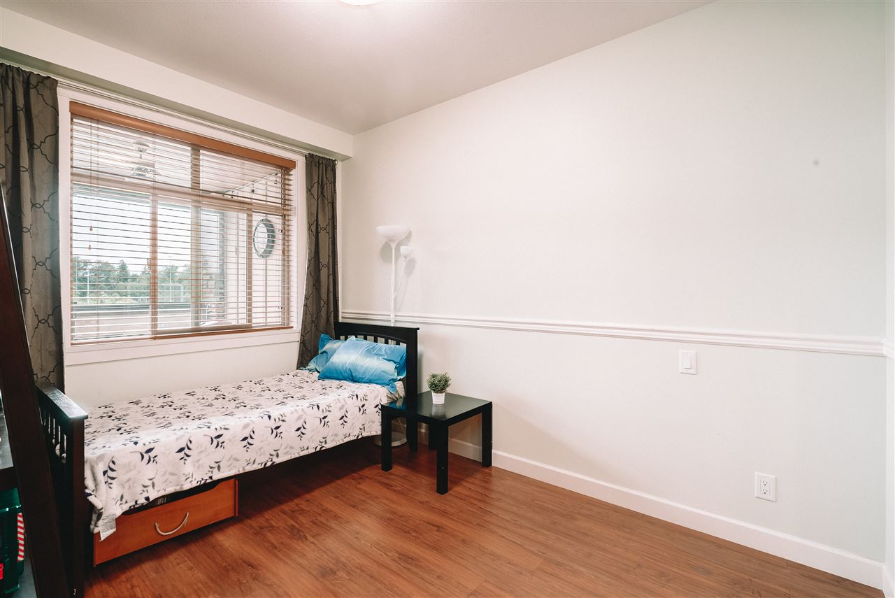 211 8258 207A STREET - Willoughby Heights Apartment/Condo for sale, 2 Bedrooms (R2470083) - #17