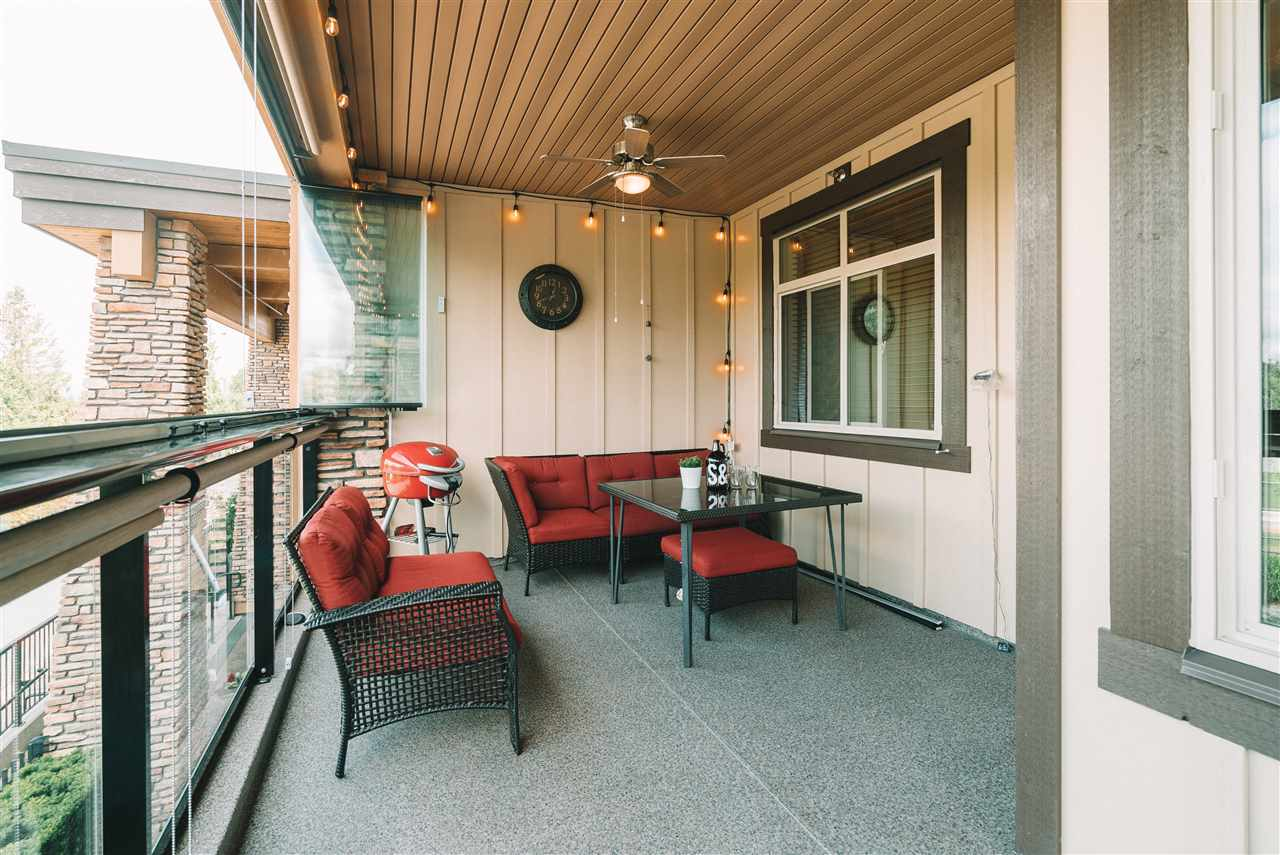 211 8258 207A STREET - Willoughby Heights Apartment/Condo for sale, 2 Bedrooms (R2470083) - #19