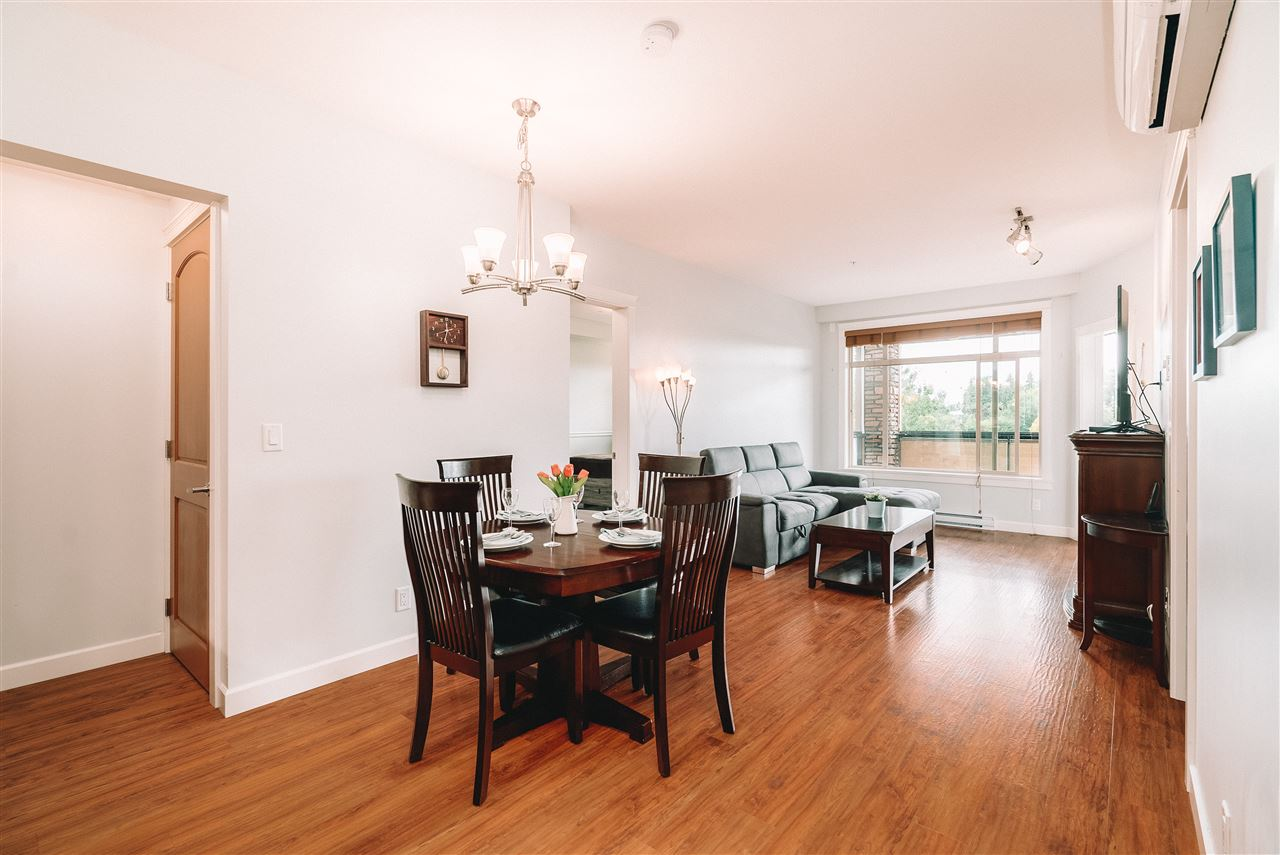 211 8258 207A STREET - Willoughby Heights Apartment/Condo for sale, 2 Bedrooms (R2470083) - #9