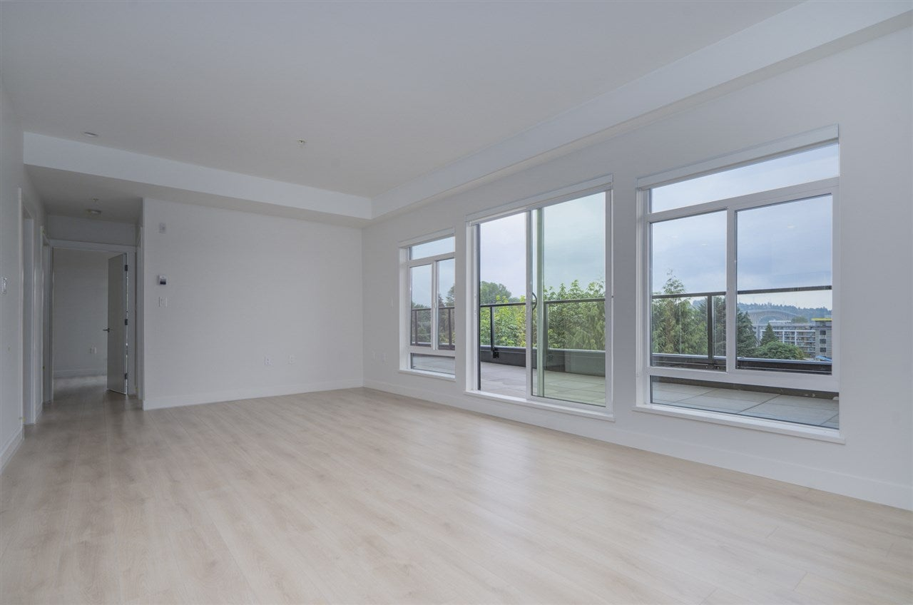 602 S/E 1519 CROWN STREET - Lynnmour Apartment/Condo for sale, 3 Bedrooms (R2470084) - #10