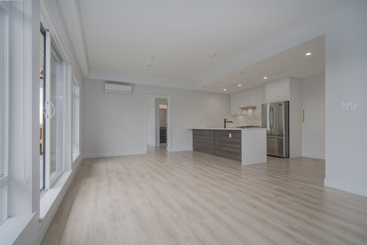 602 S/E 1519 CROWN STREET - Lynnmour Apartment/Condo for sale, 3 Bedrooms (R2470084) - #11
