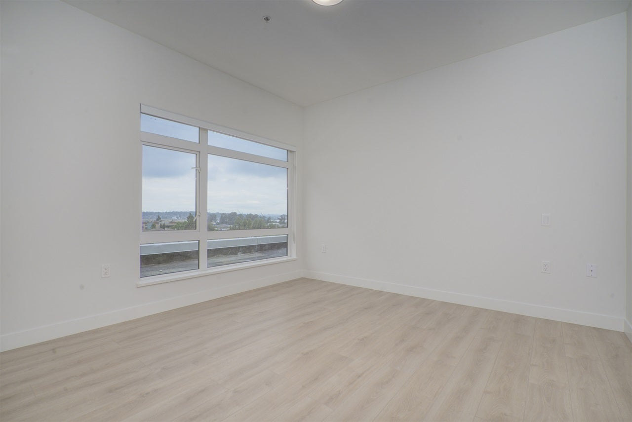 602 S/E 1519 CROWN STREET - Lynnmour Apartment/Condo for sale, 3 Bedrooms (R2470084) - #12