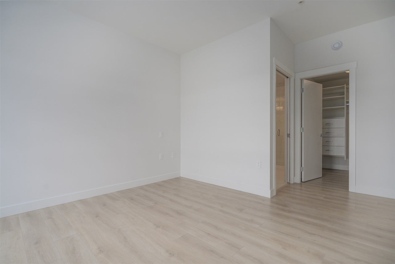 602 S/E 1519 CROWN STREET - Lynnmour Apartment/Condo for sale, 3 Bedrooms (R2470084) - #13
