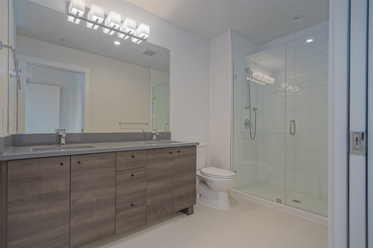 602 S/E 1519 CROWN STREET - Lynnmour Apartment/Condo for sale, 3 Bedrooms (R2470084) - #14