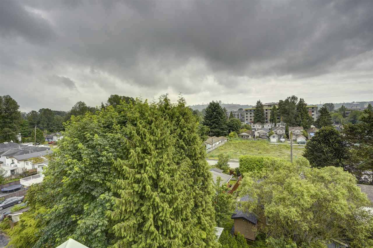 602 S/E 1519 CROWN STREET - Lynnmour Apartment/Condo for sale, 3 Bedrooms (R2470084) - #25