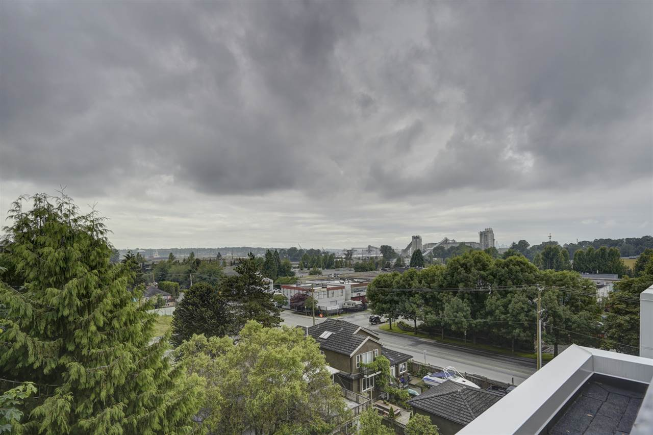 602 S/E 1519 CROWN STREET - Lynnmour Apartment/Condo for sale, 3 Bedrooms (R2470084) - #26